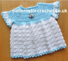 All Patterns on this website are ? Copyrighted to patternsforcrochet ...